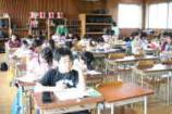 5g_summer_school069.jpg