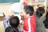 fukuhara15.jpg