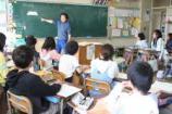 fukuhara20.jpg