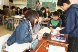 fukuhara3.jpg