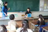 fukuhara6.jpg