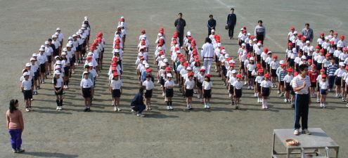 hogosyakai13.jpg