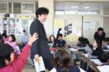 igarasi_jyugyou2.jpg