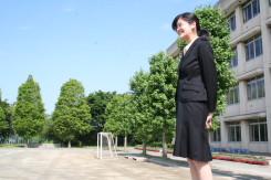 jisyusei3.jpg