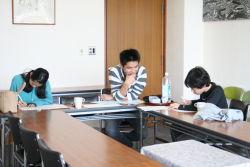 kouji_jangle3.jpg