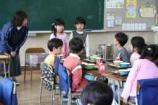 kyusyoku_16.jpg