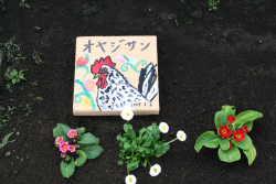 oyajisan3.jpg