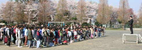 sigou_nyugaku5.jpg