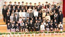 sigou_nyugaku59.jpg