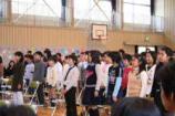 sotugyousiki11.jpg