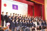 sotugyousiki12.jpg