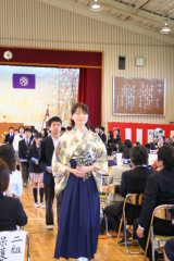 sotugyousiki14.jpg