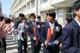 sotugyousiki22.jpg