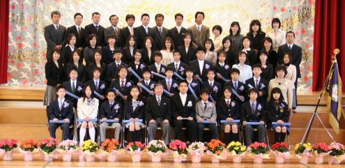 sotugyousiki31.jpg