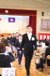 sotugyousiki32.jpg