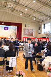 sotugyousiki33.jpg