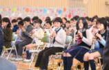 sotugyousiki34.jpg