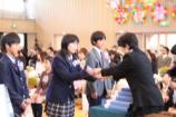 sotugyousiki36.jpg