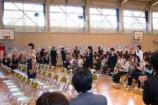 sotugyousiki4.jpg