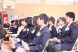 sotugyousiki7.jpg