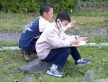 syasei_3s.jpg