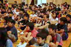 syugyousiki0038.jpg