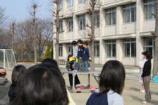 syuuryousiki2.jpg