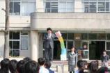 syuuryousiki6.jpg