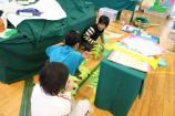 tenrankai_katazuke1.jpg