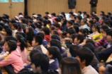 yunisefu6.jpg