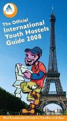 国際ハンドブック2008
