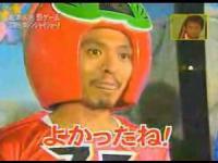 【ガキの使い】罰ゲーム!松本レンジャイで松本一家集合!!ちょっと感動・・・