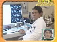 【ガキの使い】笑ってはいけない病院~ジミーちゃん~
