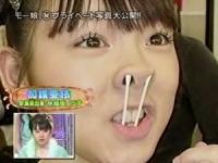【HEY×3】モー娘。マル秘 プライベート写真大公開!!