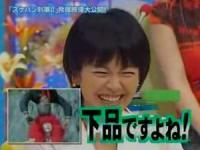 【HEY×3】レジェンドの館!昔のアイドル勢揃い!!