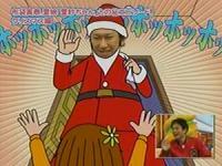 【HEY×3】布袋さんの意外な素顔!!