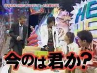 【HEY×3】Kinki Kidsが語る!今夜初めて明かされるジャニーズ先輩伝説!!