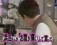 【HEY×3】柴咲コウ vs ダウンタウンw