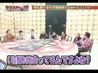 【リンカーン】大竹アクターズ・シアター !俺の演技はヘタじゃない!!