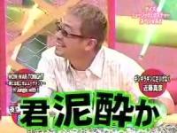 【HEY×3】ミュージックミクスチャーSP