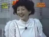 綾瀬はるか 品川の股間を見て爆笑!!
