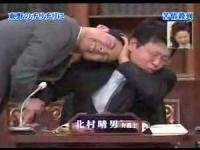 東野幸治のチリチリドリル特集&恥ずかしい映像。