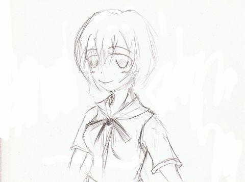 ayanami_r.jpg