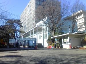 SBSH2375副本