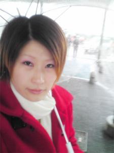 SBSH0077副本
