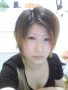 SBSH0076副本