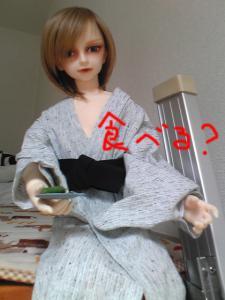 SBSH0006_20080831200753.jpg