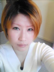 SBSH0068_20081220145642.jpg