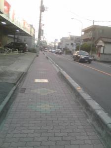SBSH0149.jpg