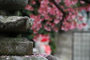 10淨福寺